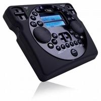 Kapható a Hercules rég várt mobil DJ-kontrollere