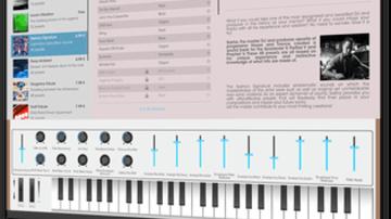 Az Arturia a Kraftwerk is a Tangerine Dream hangjaival kereskedik