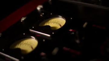 Szuper webes mastering, Magyarországról