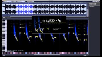 A Prosoniq sávokra szedi szét a kevert zenét