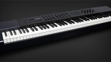 Zongorázzunk Oxygenen