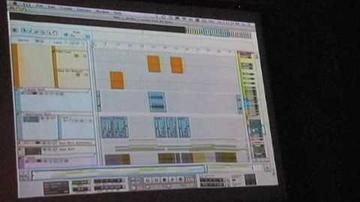 Új szoftver a Propellerheadtől: Record