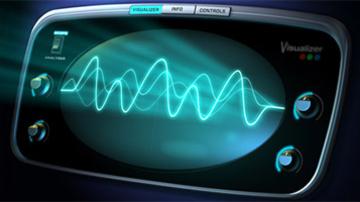 A Spectrasonics őszre tervezi új szintipluginjét