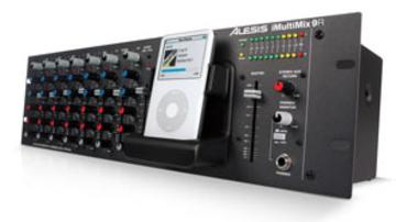 Végre profi stúdiócuccok is lesznek az iPodhoz