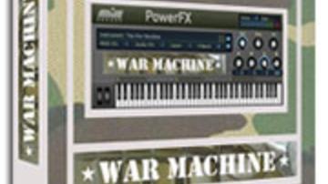 Háborúskodik a PowerFX