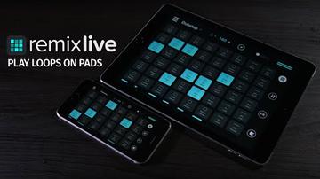 A Mixvibes appja új korszakot jelenthet az elektronikus zenélésben