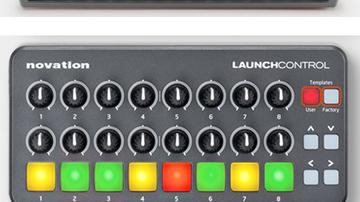 Minikontrollerek jönnek a Novationtől