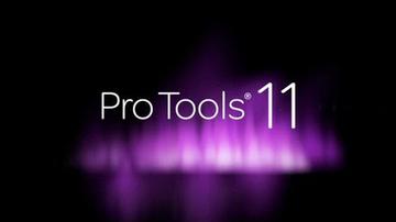 Tizenegyes verzió jön a Pro Toolsból