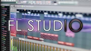 Itt az FL Studio 10