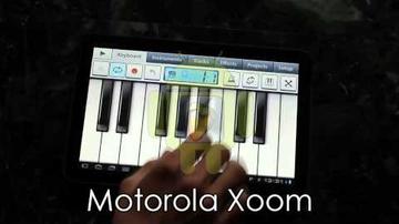 Jön az FL Studio Androidra is