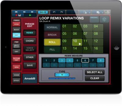 yamaha-mobile-sequencer.jpg