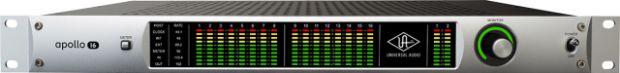 apollo-16-audio-interface.jpg