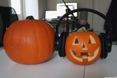 HalloweenPumpkinks4.jpg