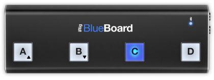 blueboard_top.jpg