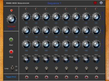r960-step-sequencer.jpg