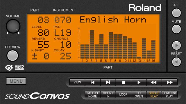 roland-sound-canvas.jpeg