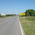 Gyúrunk - Palicson országútival