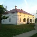 Szeged-Kiszombor-Makó-Békéscsaba-MURONY-KAMUT-Békéscsaba