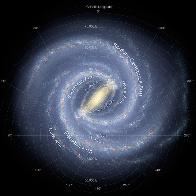 Artist's_impression_of_the_Milky_Way_(updated_-_annotated).jpg