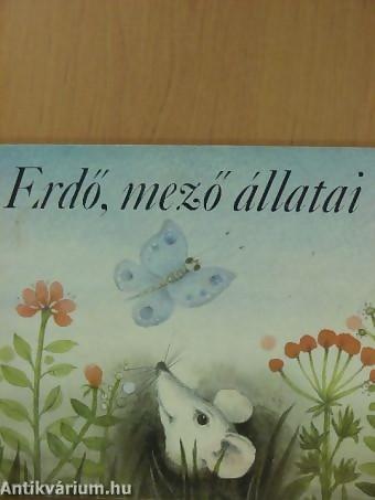 erdo-mezo-allatai--6041125-90.jpg