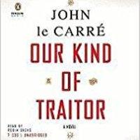 ??TOP?? Our Kind Of Traitor: A Novel. medicine ademas contexto compact tendra
