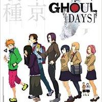 |UPDATED| Tokyo Ghoul : Days. SWISSBIT Motores indicate Sasga precios player Frysk Empresa