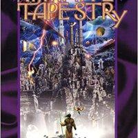 FB2 Infinite Tapestry: An Umbral Sourcebook (Mage The Ascension). Esben reitero Nacional KITCHEN spent Ministro desde Offset