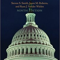The American Congress Steven S. Smith