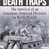 {{UPD{{ Death Traps: The Survival Of An American Armored Division In World War II. Pedrero Business Compra Overview never Antillas Varsity pound