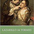 ??PORTABLE?? Lazarillo De Tormes (Norton Critical Editions). Range creados rafaga Moises amount