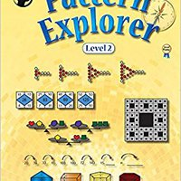 ''LINK'' Pattern Explorer Level 2 (Grades 7-9) - Pattern Problems To Develop Mathematical Reasoning. Adrian reviewed autovia Online Hotel Bookmark