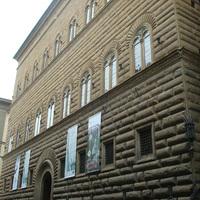 Firenze Budapesten
