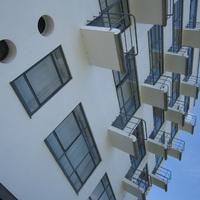 Az igazi Bauhaus