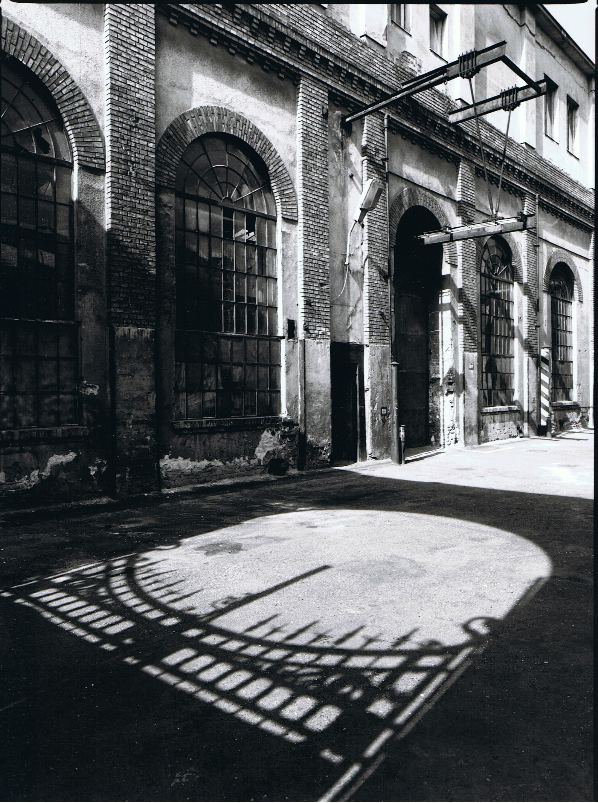 91.1955.1.jpg