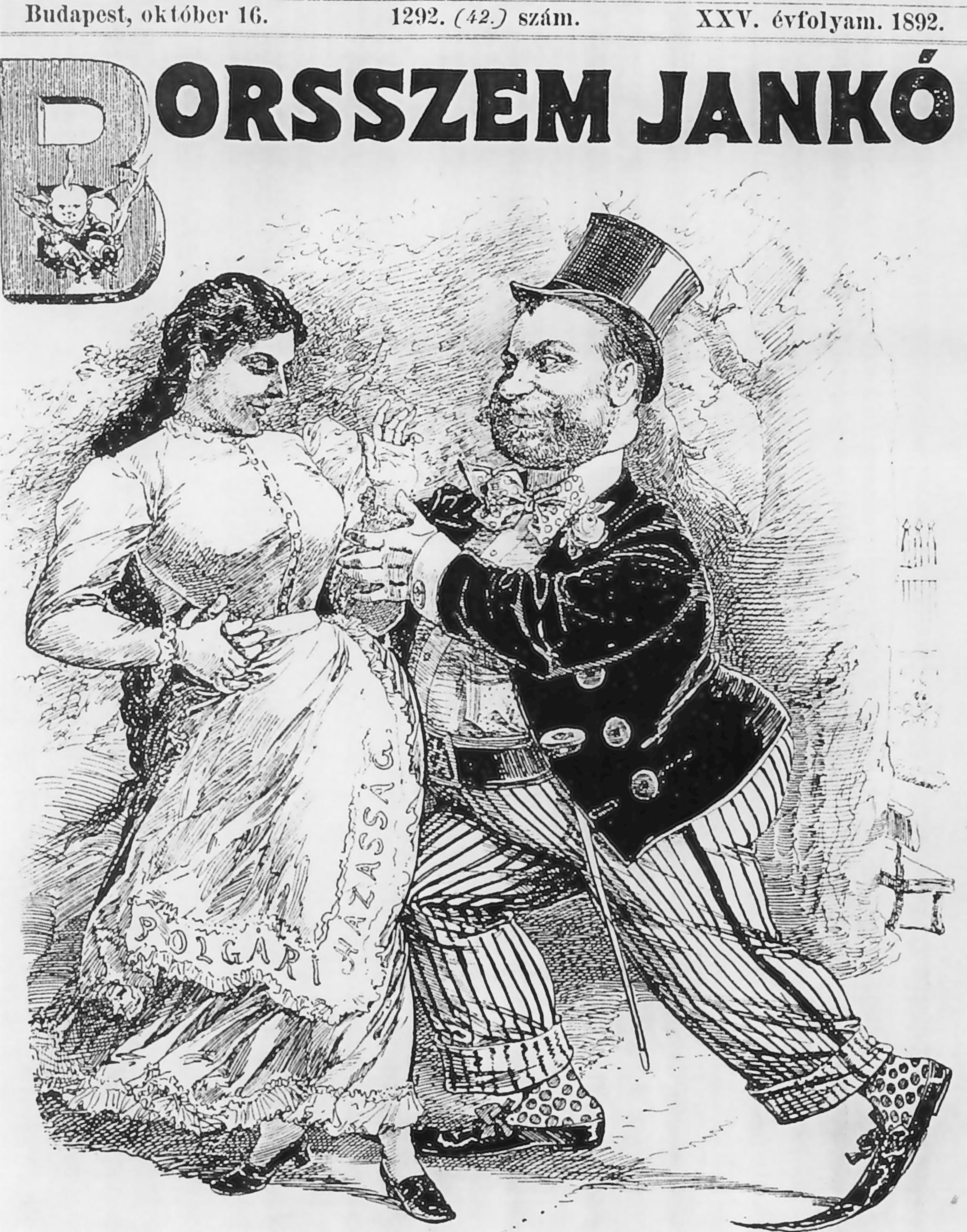 Borsszem_Jankó_címlap_1892-10-16.jpg