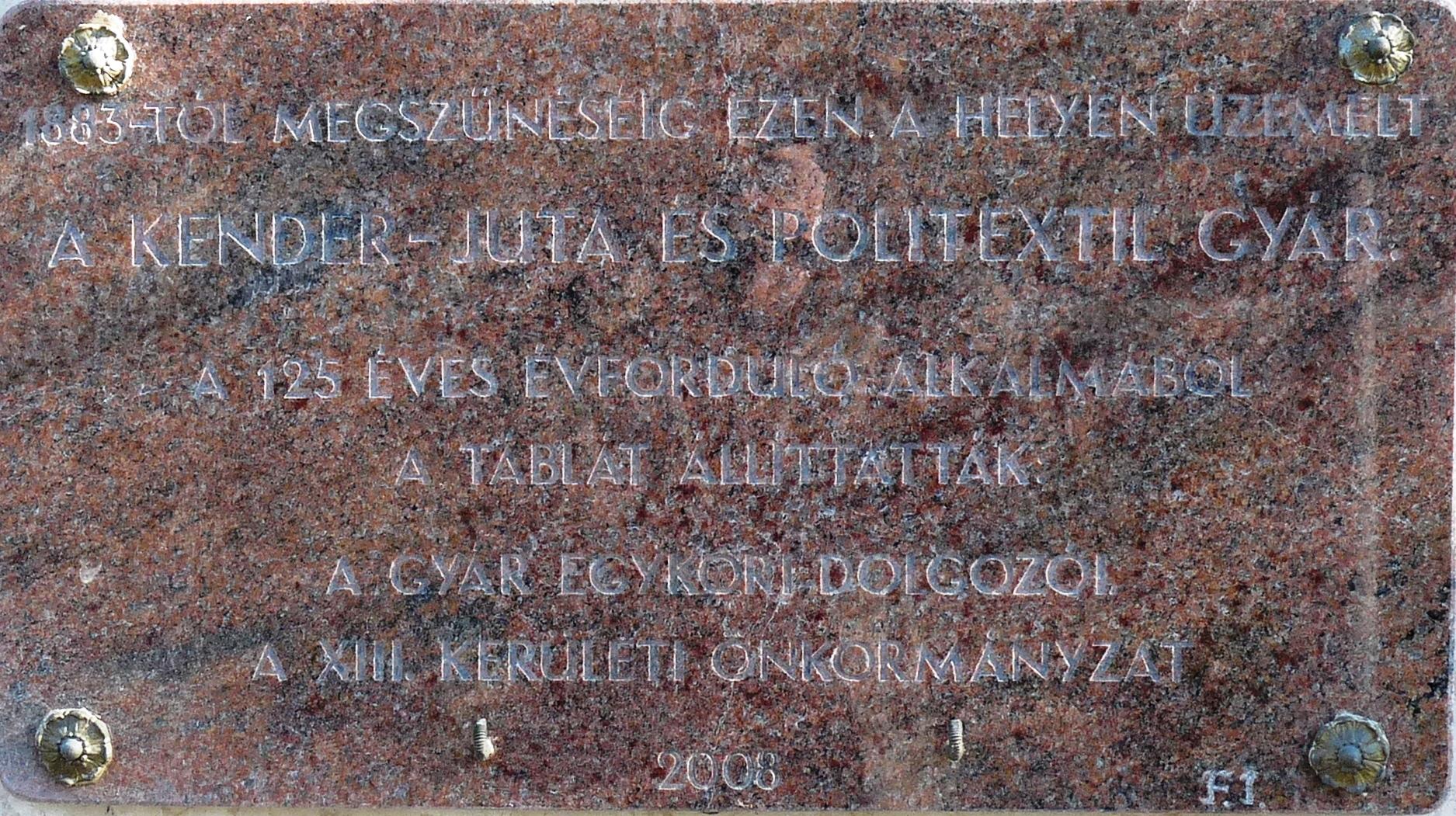 Kender-Juta&PolitextilGyár_Váci191.jpg