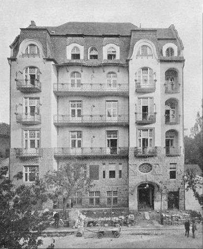 budapest-vii-kerulet-liget-szanatorium-.jpg