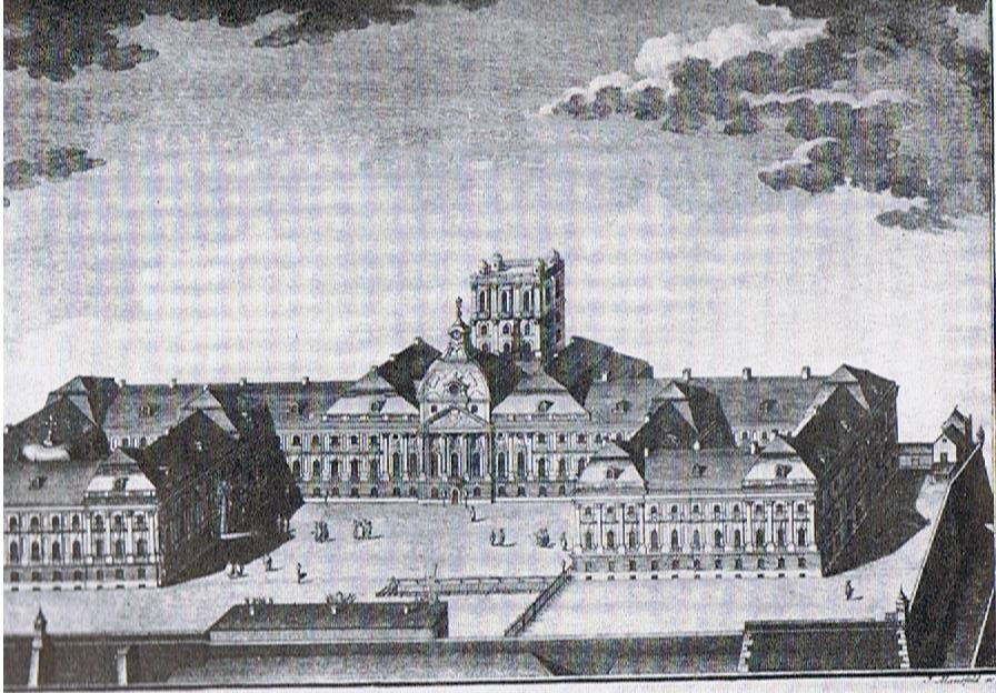 palota1.jpg