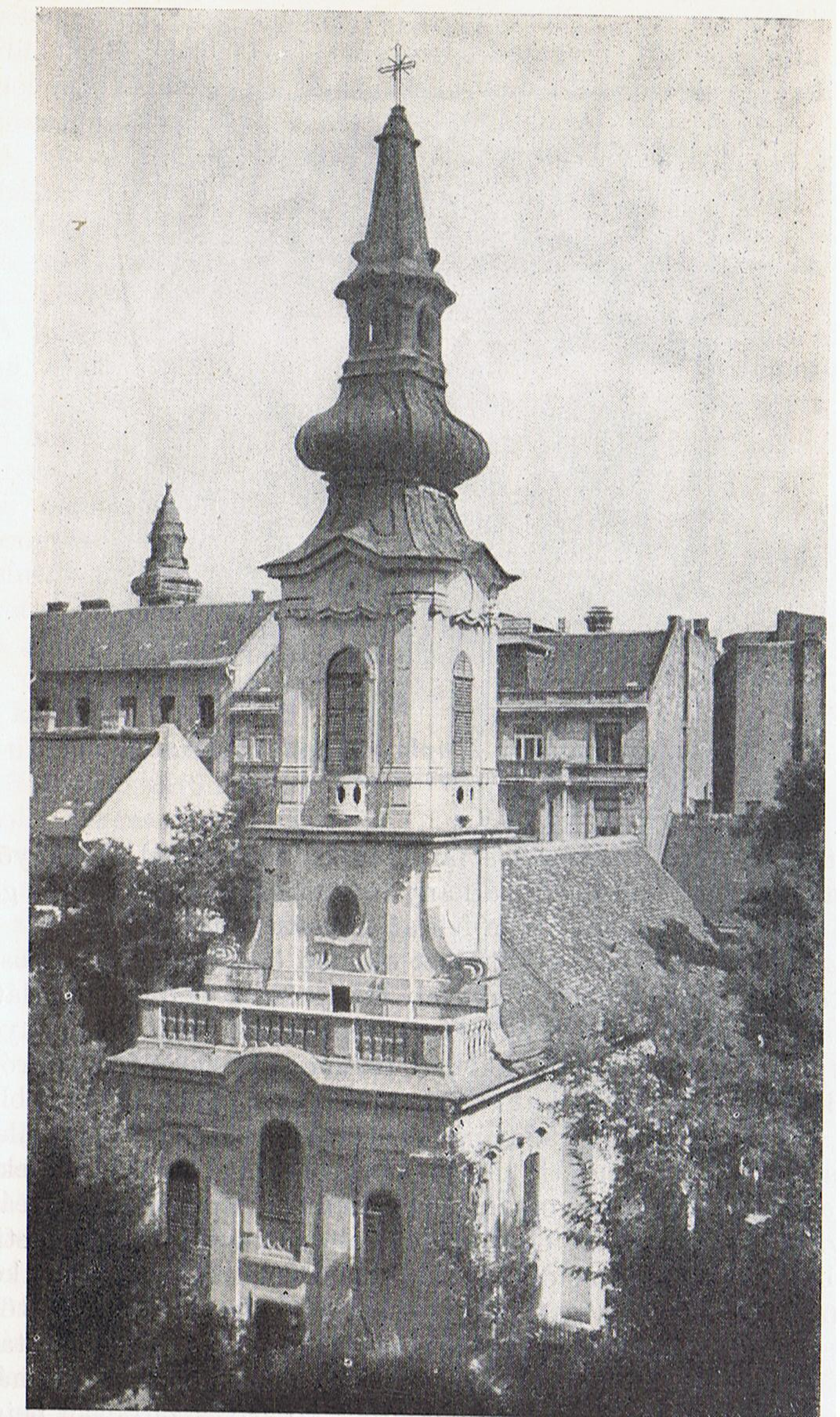szerb templom2.jpg
