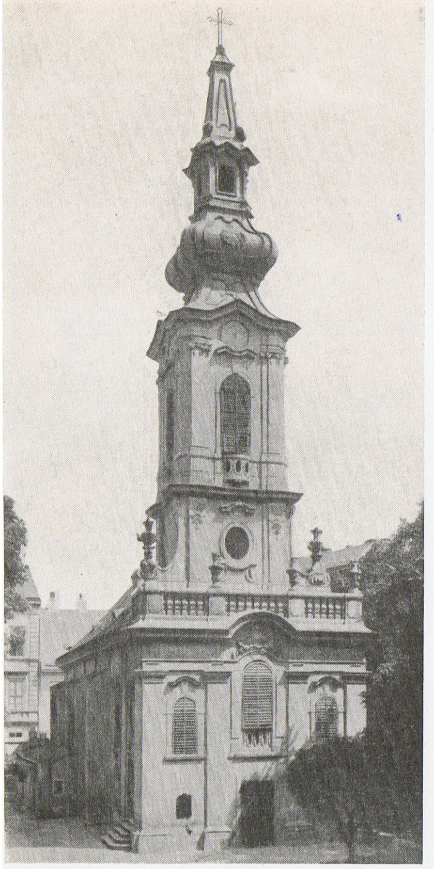 szerb templom4.jpg