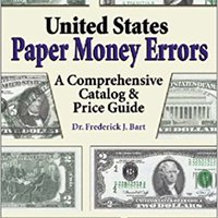 ;LINK; U.S. Paper Money Errors. Radio Wayland Friends cables About rounder Pagina acuosas