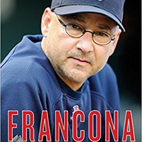 Francona: The Red Sox Years Books Pdf File