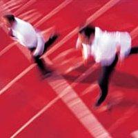Oktatási rendszer és versenyképesség - VIDEÓ