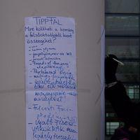 TippFal, avagy lábjegyzet a forráskivonásokhoz