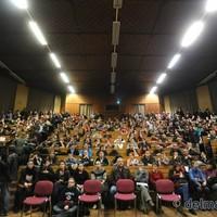 MiértHallgatók 2012