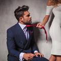 Legális prostitúció vagy szerelem?