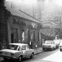 Múltidéző - Balaton étterem [7.]