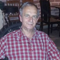 676. Dr. Saáry Tibor emlékére