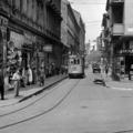 625. Múltidéző - Csányi utca
