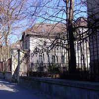 538. Fasori séta (3)